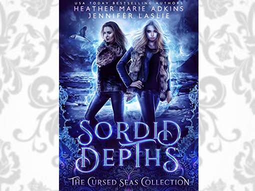 SORDID DEPTHS